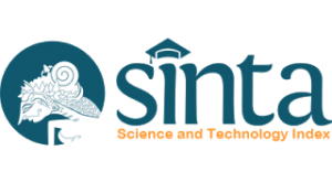 Image result for sinta portal png