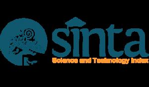 Image result for sinta portal png