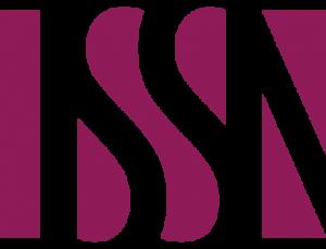 Cara Pendaftaran ISSN di PDII-LIPI – EJOURNAL.ID